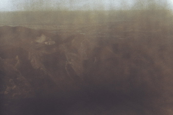 http://oleanna.de/files/gimgs/14_sand-im-auge3.jpg
