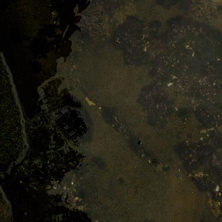 http://oleanna.de/files/gimgs/25_black-sea.jpg