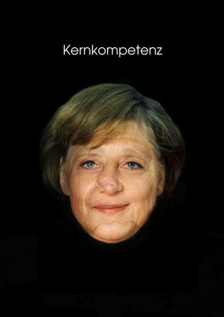 http://oleanna.de/files/gimgs/32_kernkompetenz.jpg