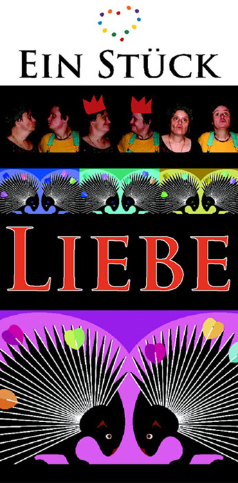 http://oleanna.de/files/gimgs/37_franz-flyer-1stueckliebe.jpg