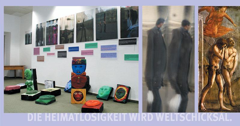 http://oleanna.de/files/gimgs/37_invisibletrainausstellungskatalog-fensterbilder.jpg