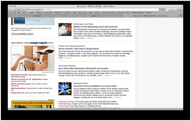 http://oleanna.de/files/gimgs/37_mikili-spiegel-onlinemanager-magazin.png