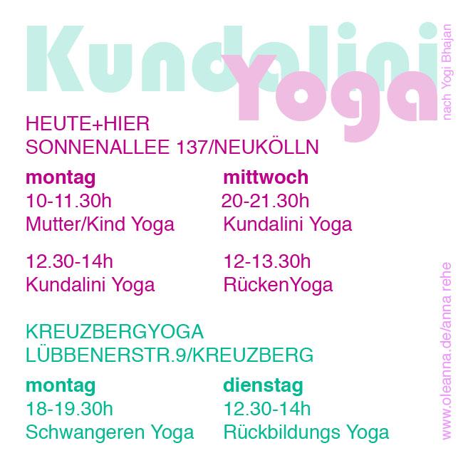 http://oleanna.de/files/gimgs/40_annas-yoga-kursplan2.jpg