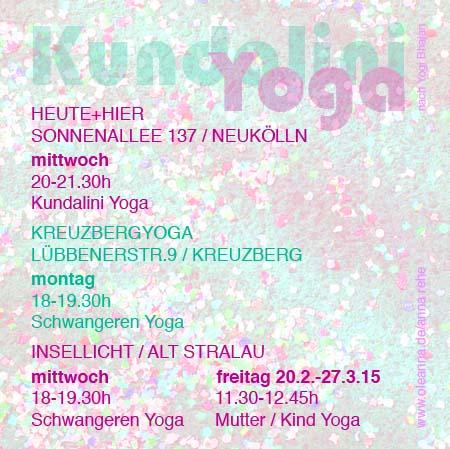 http://oleanna.de/files/gimgs/40_kursflyer-feb2015.jpg