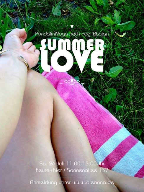 http://oleanna.de/files/gimgs/40_summerloveworkshop20142bkl.jpg