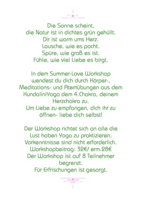 http://oleanna.de/files/gimgs/40_summerloveworkshop20142brueckseitekl.jpg